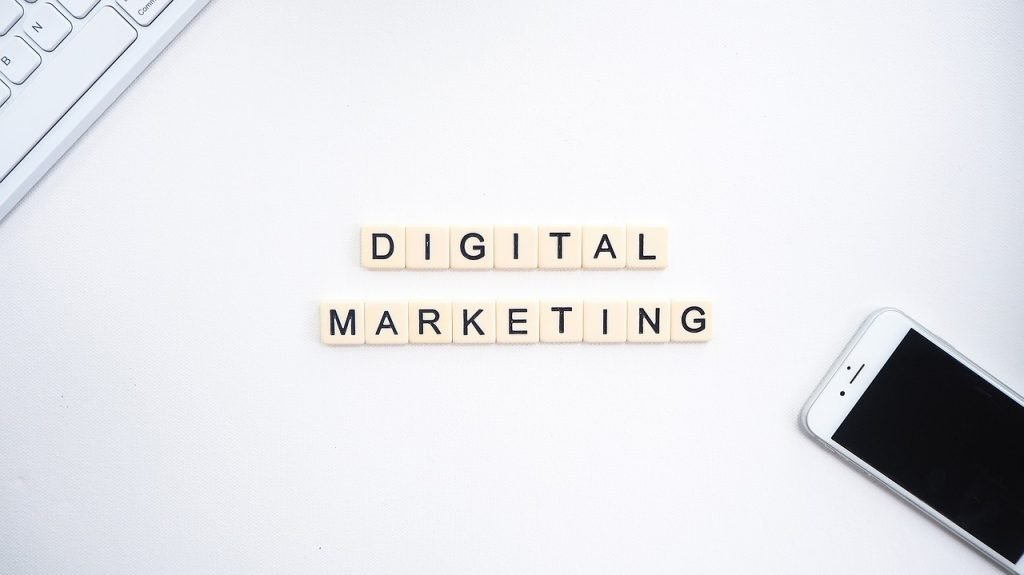 Digital Marketing FAQs: Frequently Asked Questions in the Digital Marketing Arena